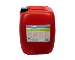 Реагент CP-5008 для удаления известковых и коррозионных отложений (канистра 32кг) Р0008369-R32 BWT