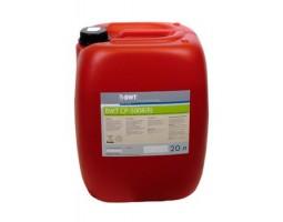 Реагент CP-5008 для удаления известковых и коррозионных отложений (канистра 32кг)