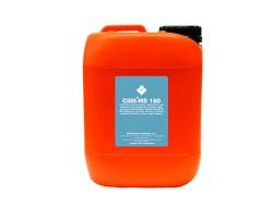 Реагент Cillit-HS180 20,0 кг, для защиты высокотемпературных систем от накипи и коррозии 12302