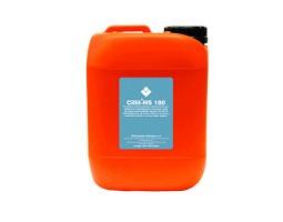 Реагент Cillit-HS180 20,0 кг, для защиты высокотемпературных систем от накипи и коррозии