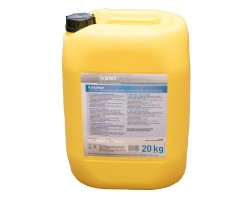 Cillit-Kalkloser Средство для удаления известковых отложений (канистра 20кг) 60999 BWT