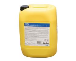 Реагент Cillit-NAW, 20кг, для пассивации отложений 60993