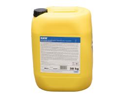Реагент Cillit-NAW, 20кг, для пассивации отложений