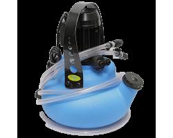 Установка для удаления известк.отложений BWT-L810 Tea-Pot 20005