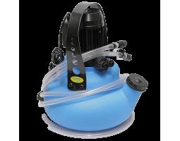 L810 Tea Pot Установка для удаления накипи и ржавчины