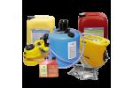 Установки и реагенты Сервис систем отопления