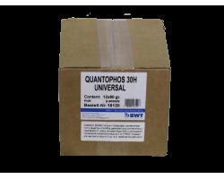 Порошок для дозаторов Quantophos Universal 30H, 12штх80гр. 18120