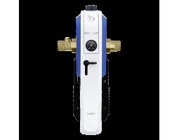 """E1 Einhebelfilter EHF 1"""" Рычажный фильтр со сменным элементом"""