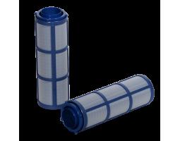 Фильтрующий элемент для E1 100 мкм