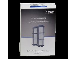 Фильтрующий элемент для E1 30 мкм