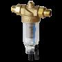 Фильтры для воды Водоочистка