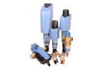 Фильтры для водоочистки и водоподготовки