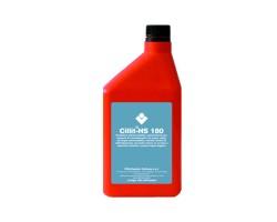 Реагент Cillit-HS180 1,0 кг, для защиты высокотемпературных систем от накипи и коррозии 12300