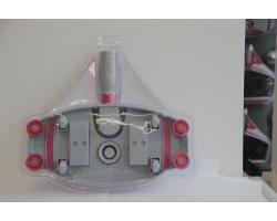 Щетка - насадка для подводного пылесоса 40690 BWT