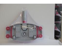 Щетка - насадка для подводного пылесоса
