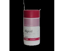 BWT AQA marin Algicid 1л 23127 BWT