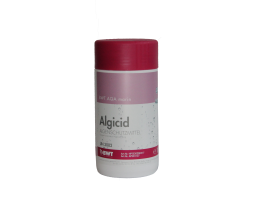 BWT AQA marin Algicid 1л
