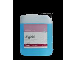 BWT AQA marin Algicid 5л 23092 BWT