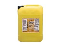 Хлор жидкий Benamin, 20 л 355215-R BWT