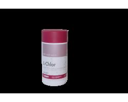 BWT AQA marin L-Chlor, медл/раст таблетки (200 гр), 1кг
