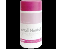 BWT AQA marin Metall Neutral, 1л Нейтрализатор металлов, растворенных в воде 24306 BWT
