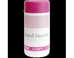BWT AQA marin Metall Neutral, 1л Нейтрализатор металлов, растворенных в воде