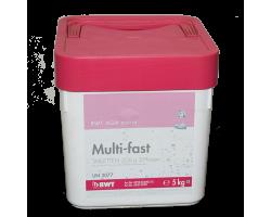 BWT AQA marin Multi-fast Tabletten 200гр, 5кг 14390