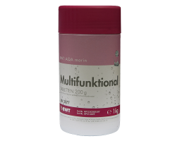 BWT AQA marin Multifunktional Tabletten 200гр 1кг