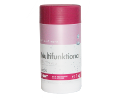BWT AQA marin Multifunktional Tabletten 20гр, 1кг 14468 BWT