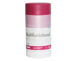 BWT AQA marin Multifunktional Tabletten 20гр, 1кг