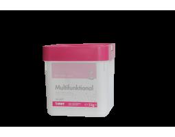 BWT AQA marin Multifunktional Tabletten 200гр 5кг