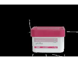 BWT AQA marin pH Plus, 3 кг
