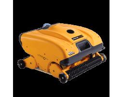Робот пылесос для бассейна DOLPHIN WAVE 200 XL