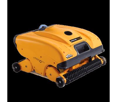 Робот пылесос для бассейна DOLPHIN WAVE 200 XL WAVE 200 XL BWT