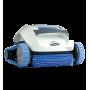 Роботы - пылесосы для бассейна