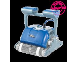 Робот пылесос для бассейна DOLPHIN SUPREME M400 M 400 BWT