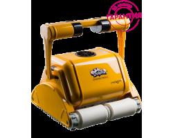 Робот пылесос для бассейна DOLPHIN PROX2 PROX2 BWT