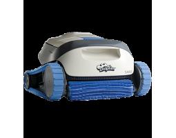 Робот пылесос для бассейна DOLPHIN S100