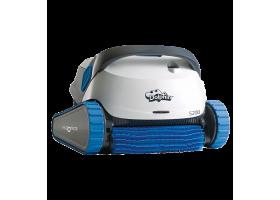 Робот пылесос для бассейна DOLPHIN S200