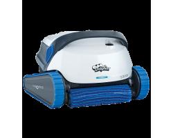 Робот пылесос для бассейна DOLPHIN S300i S300i BWT