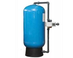 Установка для обезжелезивания воды ERF-Birm 25/10 (0,5 - 0,8 м3/ч) 50000В
