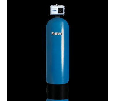 MSF 77/10 Установка для деманганации воды