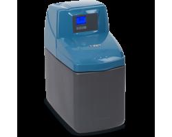 AQUADIAL Softlife 10/10 Умягчитель воды бытовой BWTAQSL10 BWT