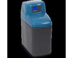 AQUADIAL Softlife 15 Умягчитель воды бытовой BWTAQSL15 BWT