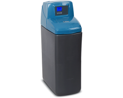 AQUADIAL Softlife 25 Умягчитель воды бытовой BWT AQSL25 V2 BWT