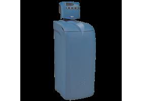 AQA perla 20 SE Умягчитель воды одноколонный