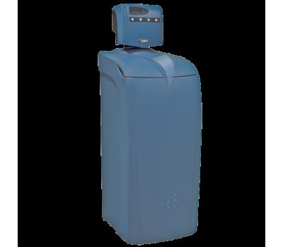 AQA perla 20 SE Умягчитель воды одноколонный BK0044946