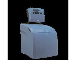 Умягчитель воды одноколонный AQA perla 05 SE (1.0 куб.м/час,упр. по счетчику) B0044944