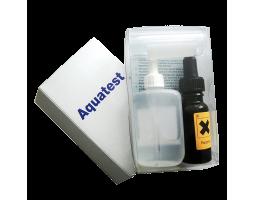 Aquatest Набор для определения жесткости воды