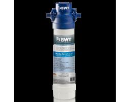 WODA-Pure NEW S-CUF